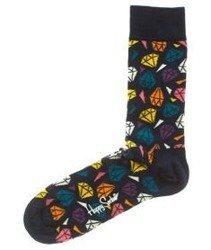 Happy Socks-Diamond Skarpety [DIA01-6000]