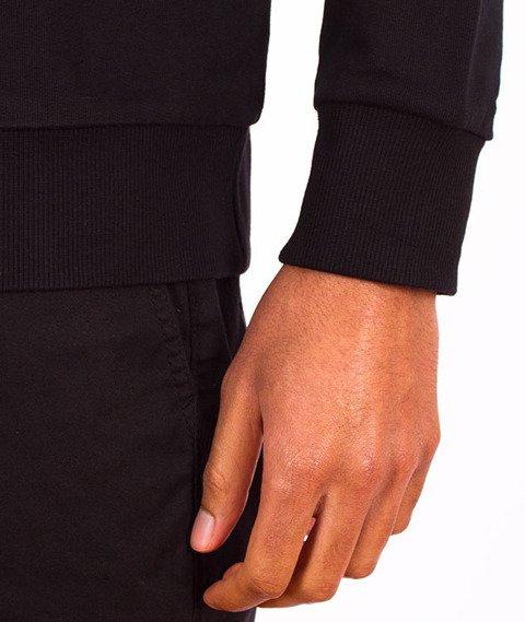 Carhartt WIP-Eaton Pocket Sweat Black/Camo 313