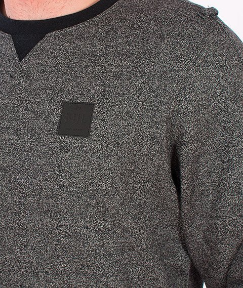 DIIL-Tactical Bluza Melanż/Grafit