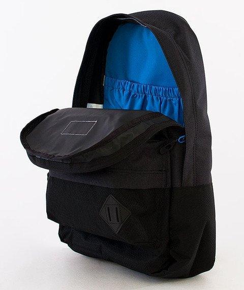 Dakine-365 21L Backpack Tabor
