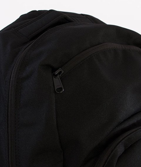 Dakine-Campus 25L Backpack Black