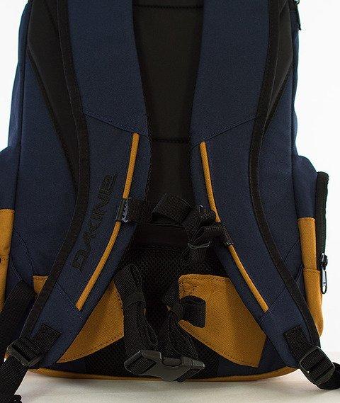 Dakine-Mission 25L Plecak Bozeman