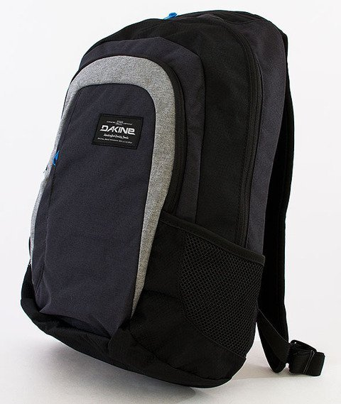 Dakine-Plecak Factor 20L Backpack Tabor