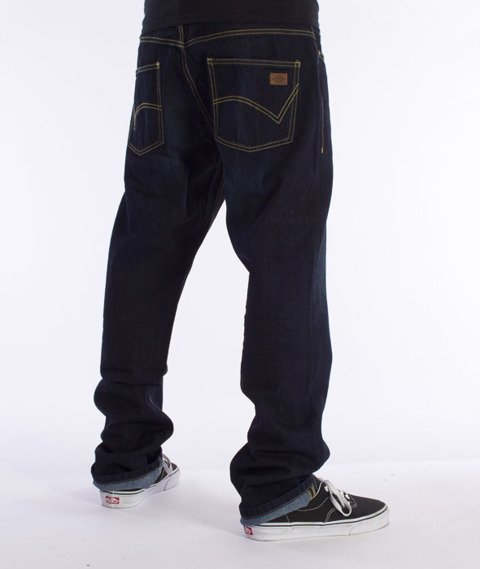 Dickies-Michigan Spodnie Vintage Washed