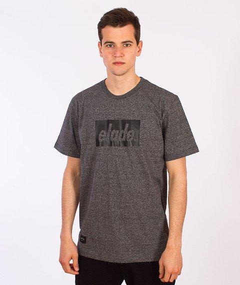 Elade-Box T-Shirt Grafitowy