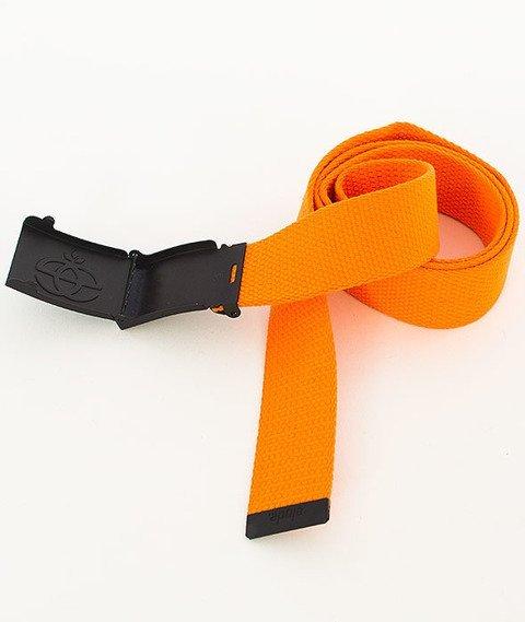Elade-Icon Pasek Pomarańczowy