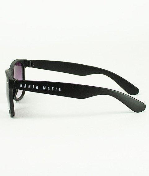 Ganja Mafia-GM Okulary White
