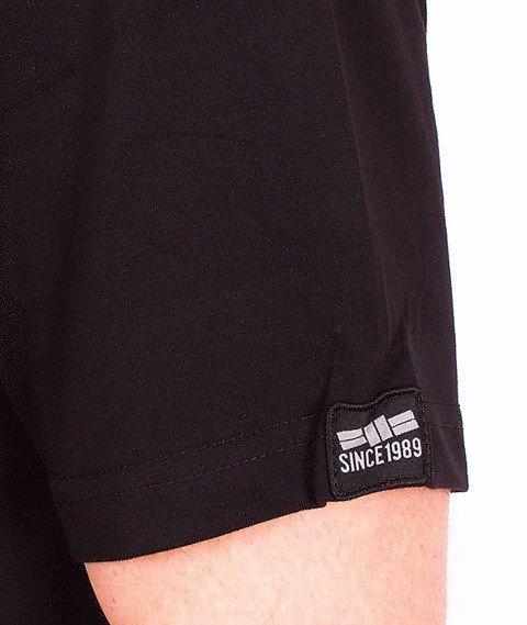 Pit Bull West Coast-VIP T-shirt Black