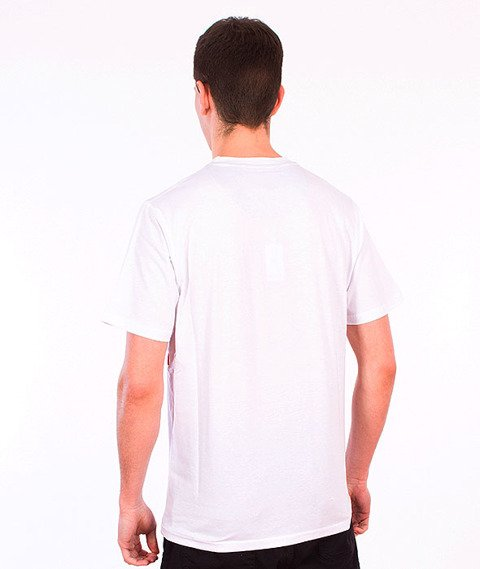 Prosto-Crime T-Shirt White