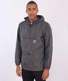 Carhartt WIP-Spinner Pullover Black