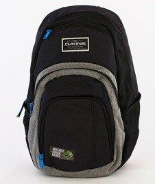 Dakine-Campus 25L Backpack Tabor