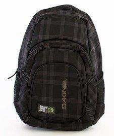 Dakine-Campus 33L Backpack Hawthrone