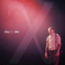 Eldo-Chi CD
