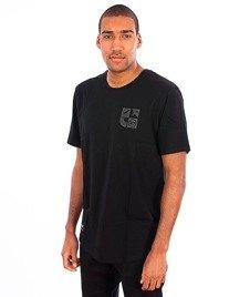 LRG-Scoop T-Shirt Black