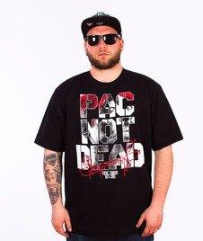 Stoprocent-Pac T-Shirt Black
