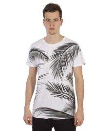 Two Angle-Ytreeb T-Shirt White