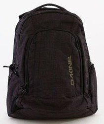 Dakine-101 29l Backpack Black