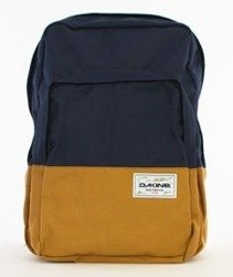 Dakine-Capitol 23L Backpack Bozeman