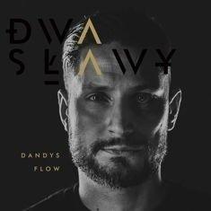 Dwa Sławy-Dandys Flow CD