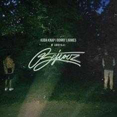 Kuba Knap i Bonny Larmes-Bejłocz CD