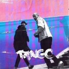 Rasmentalism-Tango (CD)