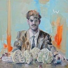 Taco Hemingway-Trójkąt Warszawski 2CD