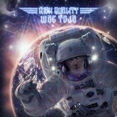 Wac Toja-High Quality CD