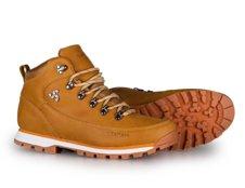 Męskie buty skate | Sklep Unhuman Streetwear