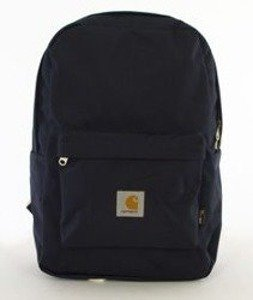 Carhartt-Watch Backpack Dark Navy