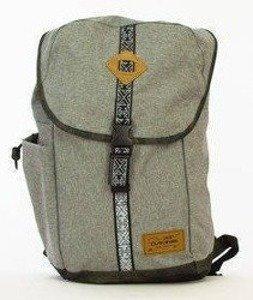 Dakine-Range 24L Backpack Glisan