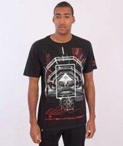 LRG-Highway T-Shirt Black
