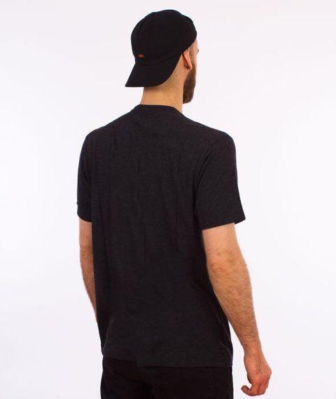 47 Brand-New York KnicksT-Shirt Grafit