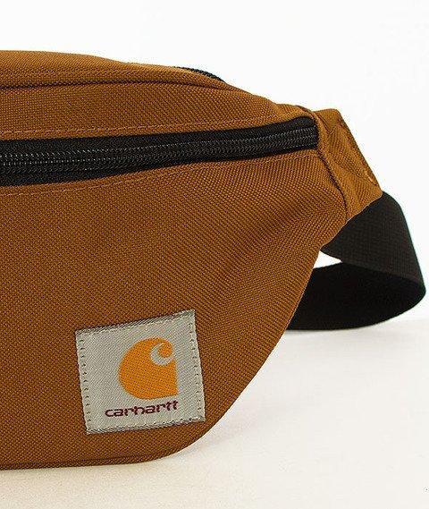 Carhartt-Dawson Bag Hamilton Brown