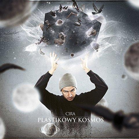 Cira-Plastikowy Kosmos CD