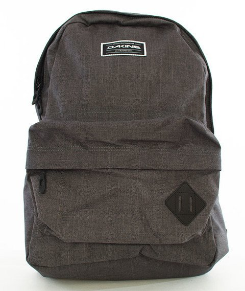 Dakine-365 Pack 21L Backpack Carbon