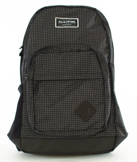 Dakine-365 Pack DLX 27L Backpack Rincon
