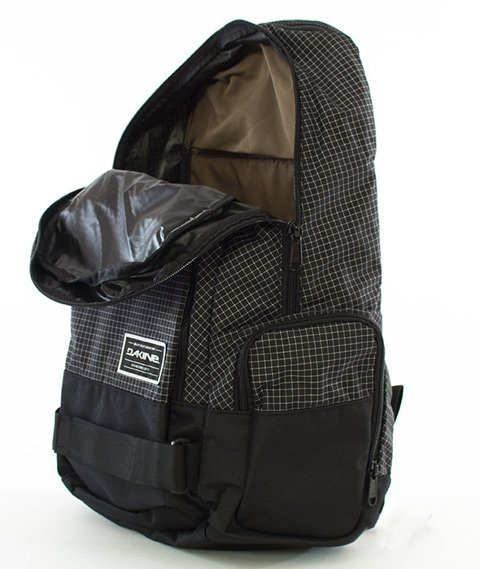 Dakine-Atlas 25L Backpack Rincon