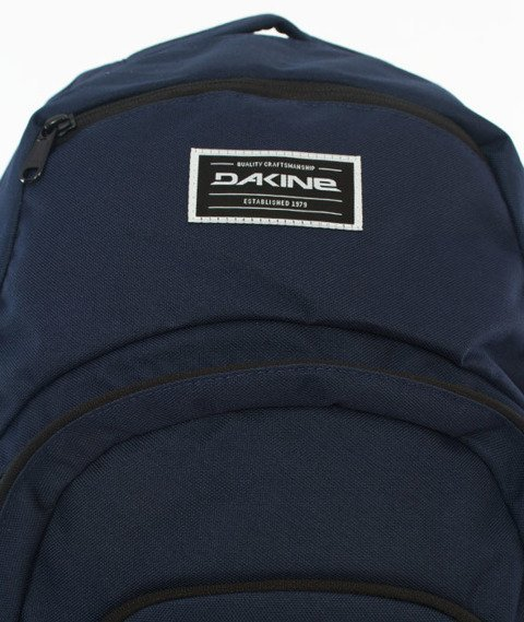 Dakine-Campus 33L Backpack Darknavy