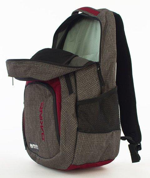Dakine-Campus 33L Backpack Willamette