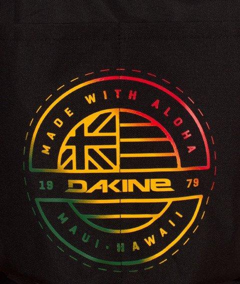 Dakine-Cinch Pack 17L Island Time