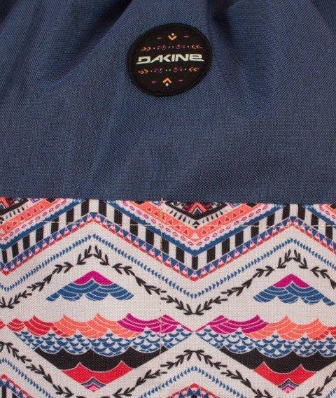 Dakine-Cinch Pack 17L Lizzy