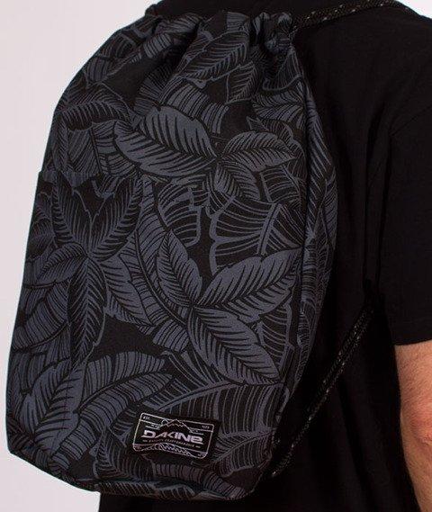 Dakine-Cinch Pack 17L Stencil Palm