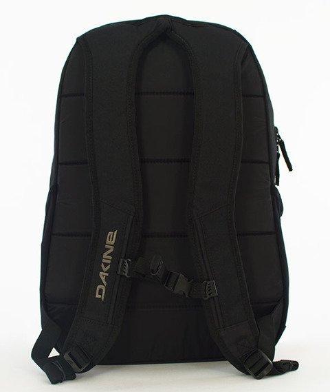 Dakine-Explorer 26L Backpack Black