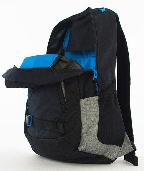 Dakine-Explorer 26L Backpack Tabor