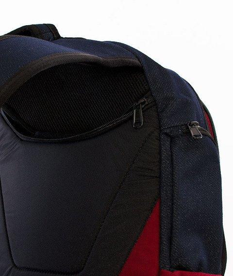 Dakine-Mission 25L Backpack Denim