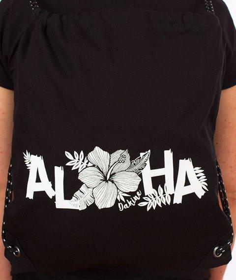 Dakine-Paige 10L Aloha