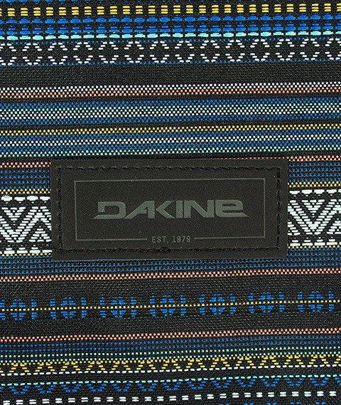 Dakine-Paige 10L Cortez