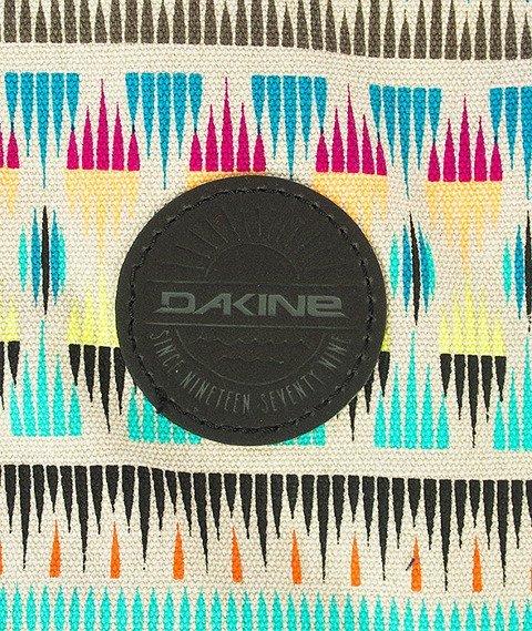 Dakine-Paige 10L Zanzibar Canvas