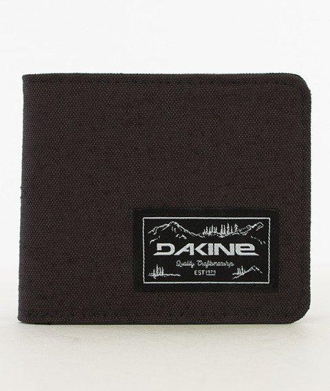 Dakine-Payback Portfel Salem