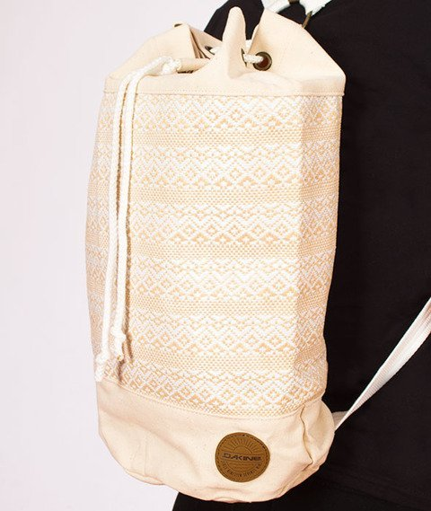 Dakine-Sadie Pack 15L Sand Dollar